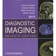 Diagnostic Imaging seventh edition 2013 تصویربرداری تشخیصی