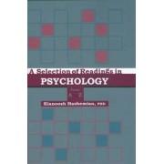 برگزیده ای از متون روانشناسی