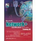 +Microsoft Network مایکروسافت نت ورک