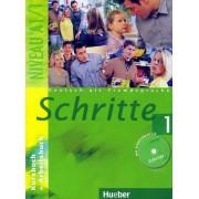 Schritte 1 همراه DVD