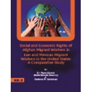 Social and Economic Rights