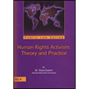 Human Rights Activism Theory and practice