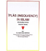 IFLAS INSOLVENCY IN ISLAM