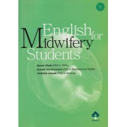English for midwifery students انگلیسی برای دانشجویان مامایی