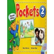 Pockets 2 DVD