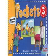 Pockets 3