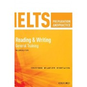 IELTS Preparation and Practice 2nd (Reading & Writing)General