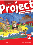 Project 4th 2