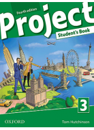 Project 4th 3