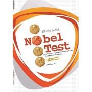 Nobel Test هفتم و هشتم و نهم