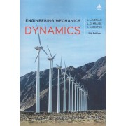 engineering mechanics dynamics 9th edition