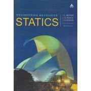 engineering mechanics statics 9th edition