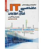 نمونه آزمونهای تضمینی و برگزار شده استخدامی مهندسی فناوری اطلاعات IT