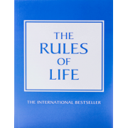 The Rules of Life-Templar