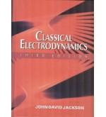 Classical electrodynamics edition 3