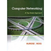 Computer Networking edition 2