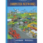 Computer Networks dition 5