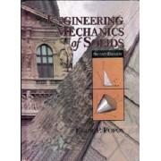 Engineering mechanics of solids edition 2