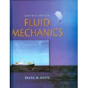 Fluid Mechsnics edition 7