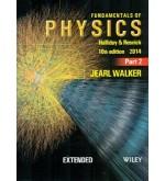 Fundamentals of Physics 2 edition 10 ویرایش دهم