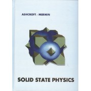 solid state physic edition 1