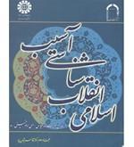 آسیب شناسی انقلاب اسلامی براساس وصیت نامه سیاسی الهی امام کد 1461
