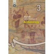 انگلیسی برای دانشجویان رشته باستان شناسی کد 168