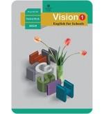 انگلیسی کتاب دانش آموز پایه دهم