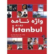 واژنامه A1-A2 استانبول